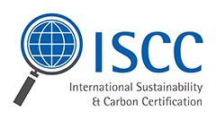 ISCC_Logo